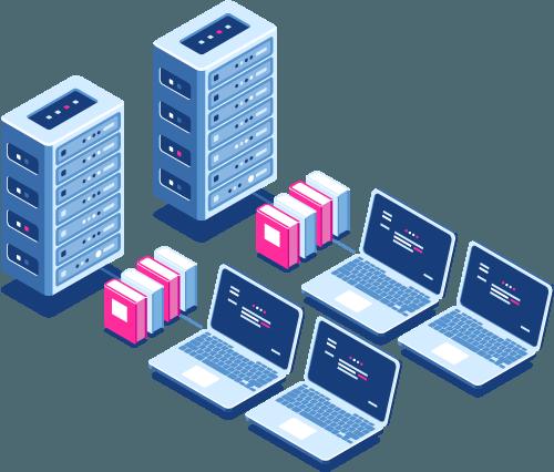 Portali In Cloud | Conservazione sostitutiva dei documenti