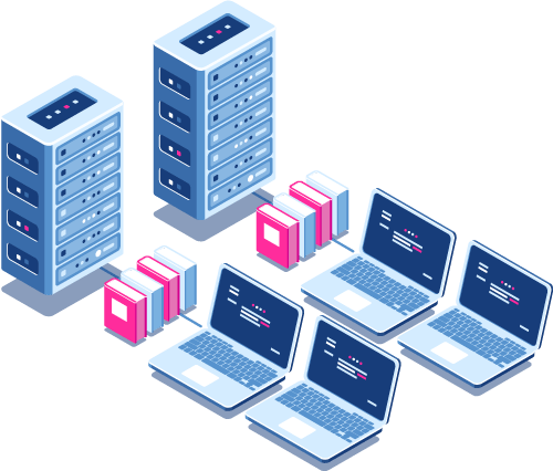 Portali In Cloud | Digital preservation