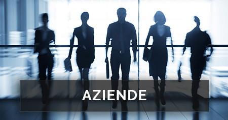 Aziende | Portali In Cloud